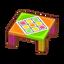 Rmk col tablel 01.png