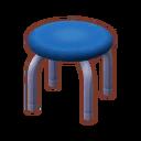 Rmk oth stool.png