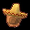 Cap sombrero.png
