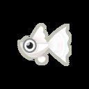 Fish fst1301.png
