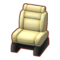 Int carbasic chairS.png