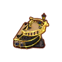 Int foc99 ptrshipstern cmps.png
