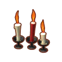 Int tre14 candle cmps.png