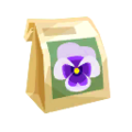 White Pansy Seeds.png