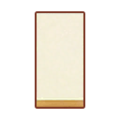 Furniture Neutral Wall.png
