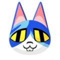 Moe Icon.png