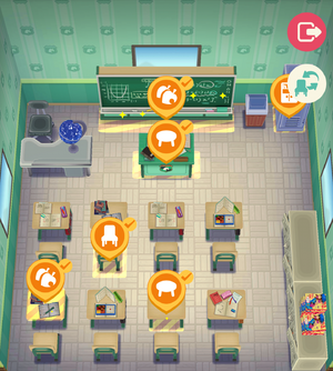 Schoolroom 3-1 Spec.png