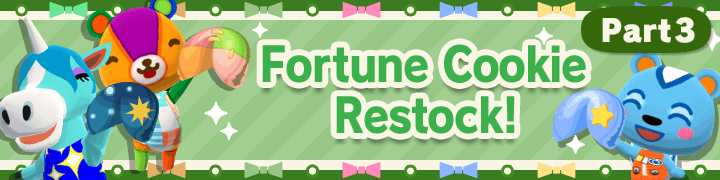 Fortune Cookie Restock Part 3.png