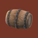 Int pir barrel02.png