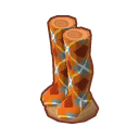 Sock tights argyle.png