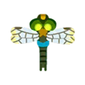 Insect Ginyan.png