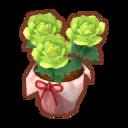 Int gar07 flower2 cmps.png