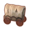 Int wst wagon.png