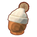 Cap tre05 knit cmps.png