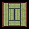 Floor tatami.png