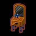 Furniture Cabana Vanity.png