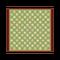 Furniture Pastel-Dot Rug.png