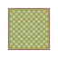 Furniture Pastel-Dot Rug.png