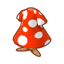 Polka-Dot Dress.png
