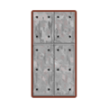 Wall concrete.png