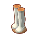 White Stockings.png
