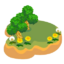 Gulliver ship icon island 00 01.png