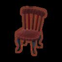 Int gar15 chair cmps.png