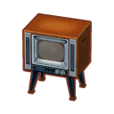 Int oth retro tv.png