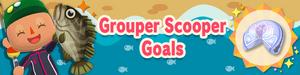 20210119 Goals Image 01.png