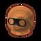 Acc mask hero.png