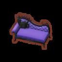 Int foc52 sofa cmps.png