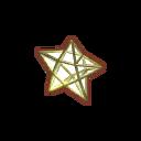 Int fst07 star gl cmps.png