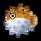 Puffer Fish.png