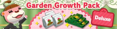 20200531 Garden 04.png