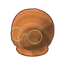 Acc clt24 glass round cmps.png