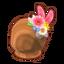 Cap 3770 flower1 cmps.png