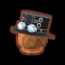 Cap clt09 hat2 cmps.png
