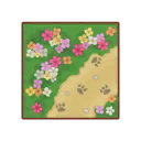 Car rug square 2590 cmps.png