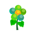 Ev flower 011 00.png