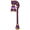 Int 2790 lamp cmps.png