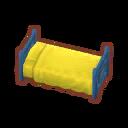 Rmk blu bedS.png