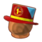 Cap 2970 hat cmps.png