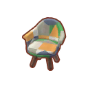 Int 2370 chairs2 cmps.png