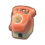 Int oth publicphone.png