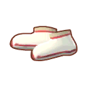 Sock 3340 tabi cmps.png