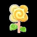 Ev flower 029 00.png