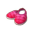 Pink Slip-ons.png