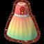 Tops 2970 dress first cmps.png