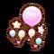 Int tre17 bigballoon cmps.png