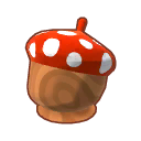 Cap beret dot cmps.png